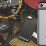 These smartphone cases are perfect for your new iPhone