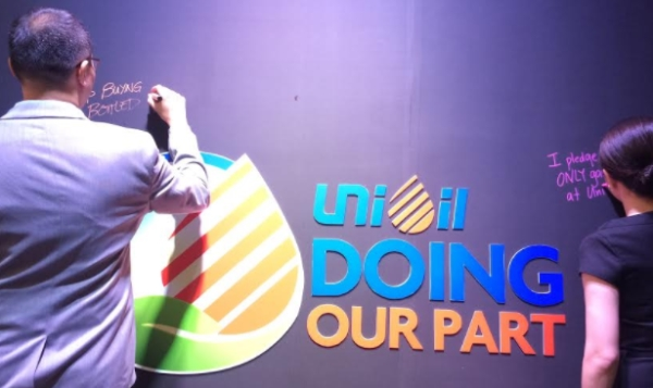 4 Ways Unioil Is Ahead In Its Industry In Terms Of Environment