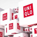 Lifestyle News: Uniqlo emerges as the most recommended brand in PH