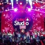 Coke Studio holds benefit concert to fund rebuilding of a Marawi school
