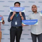 Eastern Communications re-launches brand through new campaign