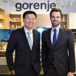 Gorenje brings top-grade kitchen appliances to PH via new showroom