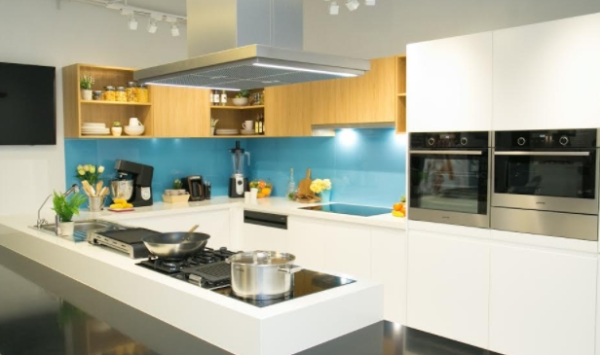 Gorenje Brings Top Grade Kitchen Appliances To Ph Via New