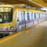 Metro Manila railway systems shorten operating hours on December 31