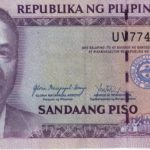 BSP extends deadline of old peso bills exchange to December 29