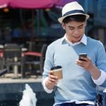 Globe brings WiFi service GoWiFi Auto to 34 SM Supermalls nationwide