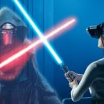 Augmented reality game kit 'Star Wars: Jedi Challenges' comes to PH