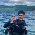 Robi Domingo reprises 'Lakwatsero' moniker for a new online travel series