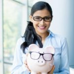 3 personal finance tips to help you rebound after extravagant holidays