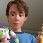 4 creative things to do with broken toys