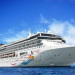 Star Cruises' SuperStar Virgo returns to PH with new itineraries this summer