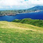 Cebu Pacific Air starts flying to Batanes