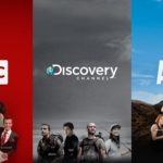 iflix starts streaming the most popular shows from Discovery Networks Asia