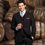 Hollywood actor James Marsden leads Int'l Scotch Day celebrations in PH