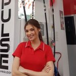 Why Rhian Ramos raves about Phoenix Petroleum's next generation fuels