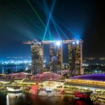 Here are new, awesome reasons to visit Singapore soon