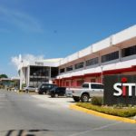 Sitel Group reinforces efforts to boost employability of youth for call centers