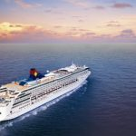 4 practical reasons to book a summer cruise vacation aboard SuperStar Virgo