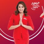 Air Asia PH kicks off summer with first Red Hot Sale for 2018