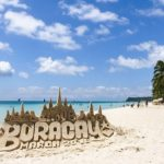 Lifestyle News: PH government mulls 60-day closure of Boracay