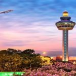 Research firm Skytrax releases list of best airports in the world for 2018