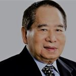 12 Filipinos make it to Forbes' list of billionaires 2018