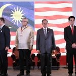 Malaysia brings opportunities as it holds trade promotion program in PH