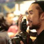 Photographer Mark Nicdao offers advice for taking photos using iPhone