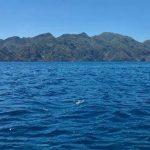 Palawan may ban wearing of thong bikinis near schools and churches