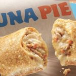Jollibee gives away Tuna Pie Solo across Luzon on March 19