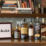 How to identify six different types of Scotch whisky