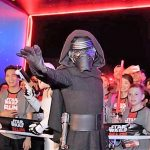 Singapore celebrates 'Star Wars Day' 2018 on May 4