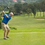 Int'l golf tourism event comes to Manila to showcase PH as golf destination