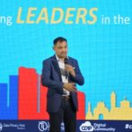 PH contact center sector needs more leaders amid continuous growth