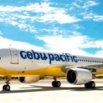 Local airlines scale down volume of flights to Caticlan and Kalibo