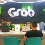Grab explains side on most complaints posted by passengers on social media