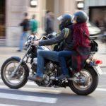 New advocacy group exposes underground motorbike-hailing on FB