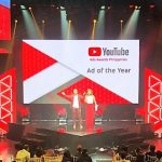 Here's a full list of winners in YouTube's inaugural Ad Awards in PH
