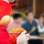 Here's why Jollibee is temporarily shutting down its online delivery service