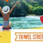 This travel fair aims to promote sustainable, feel-good tourism in PH
