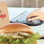 Privacy regulator reveals breach compromised Wendy's PH data