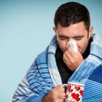 What you should know about flu as the rainy season begins