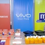 Vivo gives away discounts for all Lalamove drivers nationwide