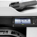 6 reasons why any business needs to invest in an HP LaserJet multifunction printer