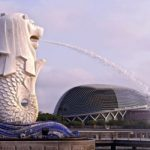 Tourism campaign invites you to explore Singapore via Spotify playlists