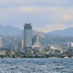 Travel Guide: A week of adventure in Cebu