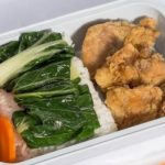 Cebu Pacific Air introduces new set of pre-ordered onboard meals