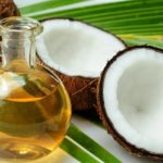 Why putting more coconut oil to local biodiesel is a timely measure