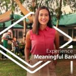 Metrobank begins new journey to 'Meaningful Banking'