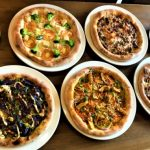 CPK Philippines unveils 5 new artisanal pizzas for National Pizza Days 2018